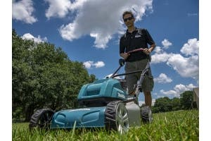 3 Great Tools To Use In Your Garden!
