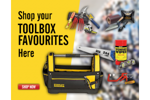 Tools You Need In Your Toolbox.