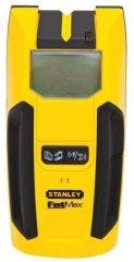 Stanley S300 stud/cable/pipe detector
