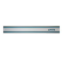 Makita Guide Rail 1.5m for use with SP600/DSP600