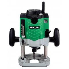 """Hitachi 1/2"""" Variable Speed Router"""