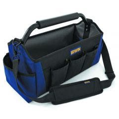 """Irwin Foundation Series Tool Tote 18""""/450mm"""