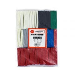 Timco Assorted Flat Packers x200