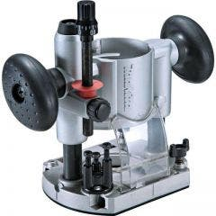 Makita Plunge Base for Trimmers