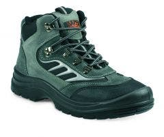 Sterling SS605SM Safety Trainer