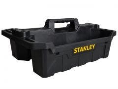 Stanley Plastic Tote Tray