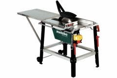 Metabo 315mm Site Saw