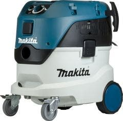 Makita M-Class 42l Dust Extractor/Vacuum with Take-Off -240v VC4210MX2