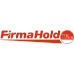 Firmahold